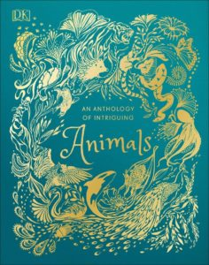 Anthology of Intriguing Animal